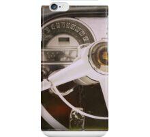 havana car iPhone Case/Skin