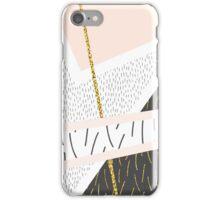 Pastel Magic iPhone Case/Skin