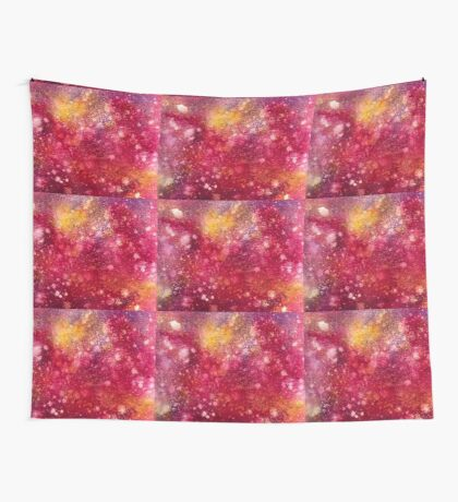 Abstract.24 Wall Tapestry