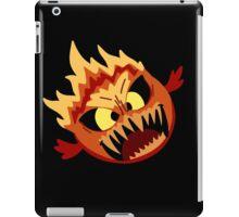 Final Fantasy Bomb iPad Case/Skin