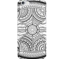 Cellular iPhone Case/Skin