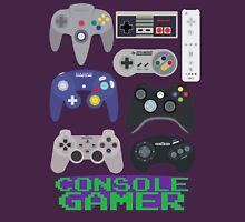 Gamer's Life - The Essentials Unisex T-Shirt