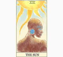 TAROT CARD- The Sun Unisex T-Shirt