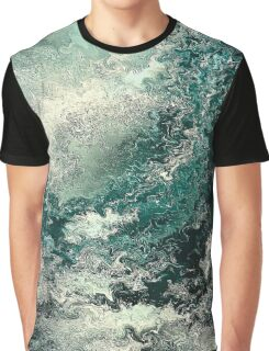 Hideaway by rafi talby Graphic T-Shirt