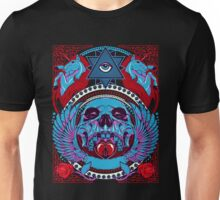 The Occult Unisex T-Shirt
