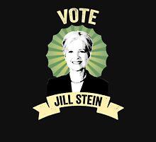 Vote Jill Stein Unisex T-Shirt