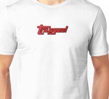 UO: TRAPSOUL Unisex T-Shirt