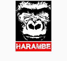 HARAMBE | 2016 Unisex T-Shirt