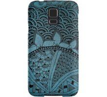 Mixture Patterns v.2 Samsung Galaxy Case/Skin