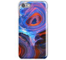 Neba iPhone Case/Skin