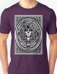 Sheeba Street wear design T-Shirt