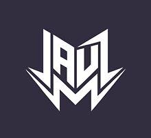 Jauz Logo Hoodie