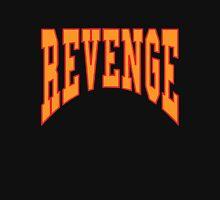 Drake - Revenge Unisex T-Shirt