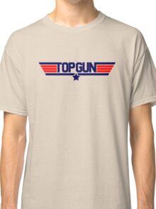 TOP GUN Classic T-Shirt