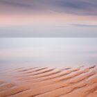 Dune by yurybird