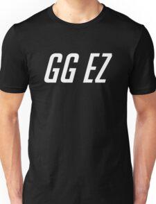 GeeGee Eazy Unisex T-Shirt