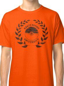 Regional University Classic T-Shirt