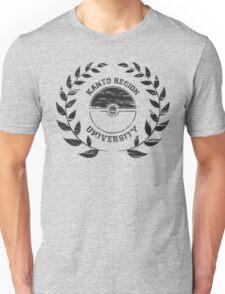 Regional University Unisex T-Shirt