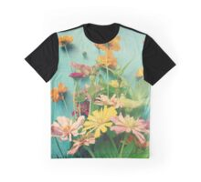 I Carry You With Me Graphic T-Shirt