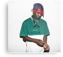 Lil Yachty Merch vol. 2 [phone cases// t-shirts// stickers & more] Metal Print