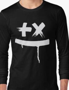 Martin Long Sleeve T-Shirt