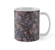 Asphalt Mug