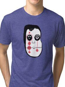 Bubba Tri-blend T-Shirt
