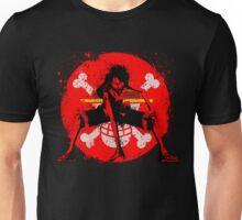 Gia Sekando Unisex T-Shirt