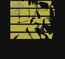 Cowboy Bebop Faye Valentine Unisex T-Shirt