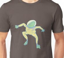 astrofrong Unisex T-Shirt