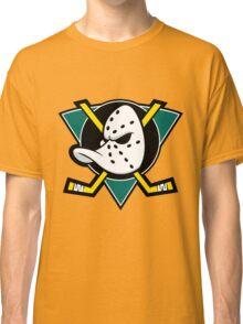 Mighty Ducks Anaheim Classic T-Shirt