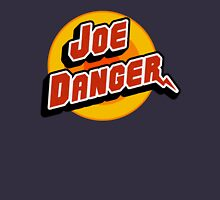Joe Danger Hello Games Unisex T-Shirt