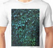 Green garden Unisex T-Shirt