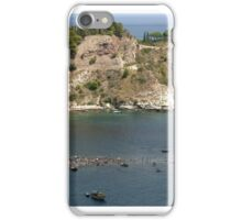 Very Beachy iPhone Case/Skin