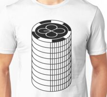 EXO - LOTTO Unisex T-Shirt