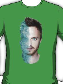 Jssse Pinkman/Meth head T-Shirt