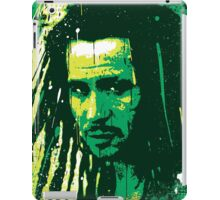 Drexl - True Romance iPad Case/Skin