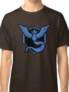 Mystic Classic T-Shirt