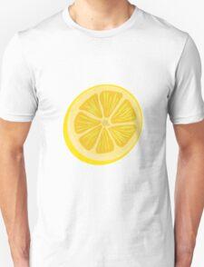 Slice of Lemon T-Shirt