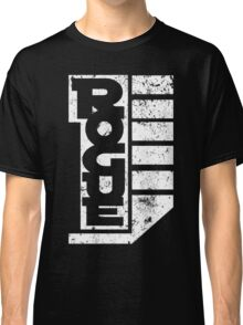 Rogue 1 - Inverted Classic T-Shirt