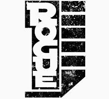 Rogue 1 Unisex T-Shirt