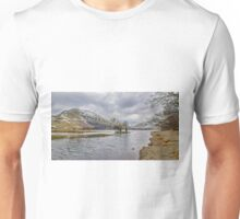 The Shoreline Brothers Water T-Shirt
