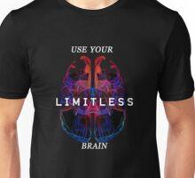 limitless Unisex T-Shirt