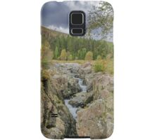 The River Duddon Lake District Samsung Galaxy Case/Skin