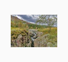 The River Duddon Lake District T-Shirt