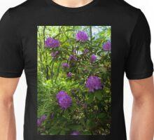 Azalea Hill Unisex T-Shirt