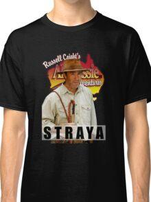 rusell Classic T-Shirt
