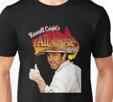 rusell Unisex T-Shirt