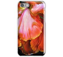 Petal Play iPhone Case/Skin