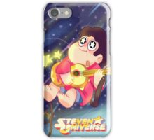 We Are The Crystal Gems!  iPhone Case/Skin